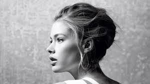reverse wrinkles and hair loss