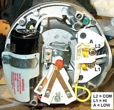 ao smith pump motor wiring schematic wiring