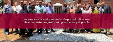 Absalom Jones Episcopal Center for Racial Healing - Home | Facebook