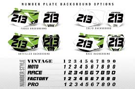 Ed Hardy Motocross Graphic Sticker Kit Honda Mx Graphics For Ed Hardy Crf250 Cr500 Cr250 Crf150 Crf 50 Xr650r