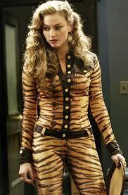 Adriana La Cerva   The Sopranos Wiki   Fandom