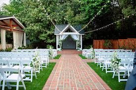 wedding venues magic moments