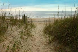wrightsville beach 4080x2720