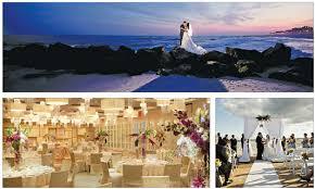 thb allegria hotel in long beach