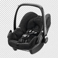 car seats maxi cosi cabriofix maxi