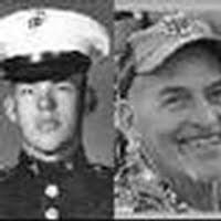 Obituary | Johnny Leon VanMeter | GOBLES FORTUNA MORTUARY