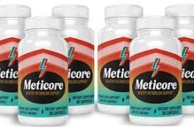 Improve Knowledge About Meticore Supplement
