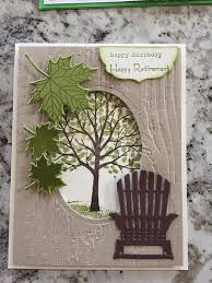 Mail - Kathie Smith - Outlook | Fall cards, Leaf cards, Stamping ...