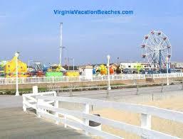 virginia beach attractions boardwalk