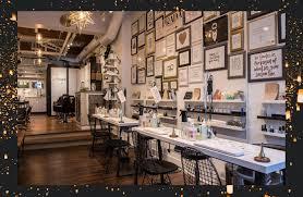 linda trang ly nail salon owner onyx