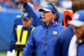 2 NFL Teams Reportedly Pursuing Former Giants Coach Pat Shurmur