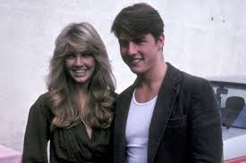 Who Is Tom Cruise Dating? Find Out!