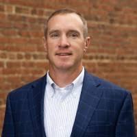 Nick Wilson - Regional Account Executive - MedOne | LinkedIn