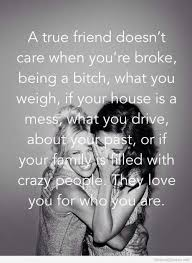 spot on quotes to make you appreciate your mates this