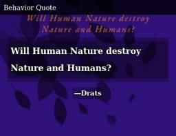 drats