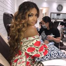 Porsha Williams Shares Self-Love Message Every Woman Needs to Read - E!  Online - UK