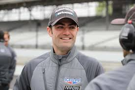 Meyer Shank Racing, Jack Harvey Going Full-Time in 2020 with ...