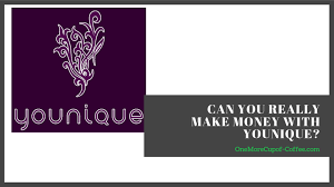 can you really make money with younique