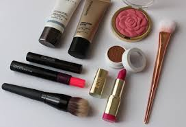 makeup must haves for the beauty