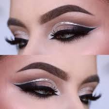 eye makeup black dress saubhaya makeup