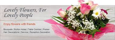 quotes flower arrangement quotesgram