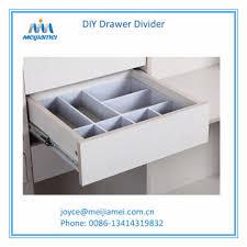 diy jewelry organizer drawer