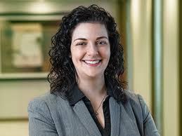 Jaime Johnson - Norwest Equity Partners