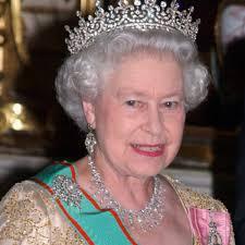 Queen Elizabeth II - Family, Coronation ...