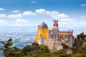 Cosa vedere a Sintra, in Portogallo