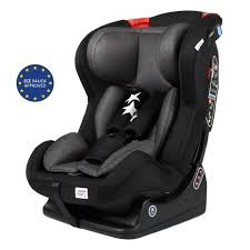 lb373 miya car seat sweet cherry