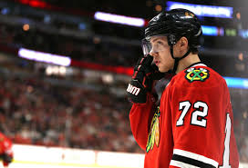 Blackhawks' Artemi Panarin apologizes for racially charged comment ...