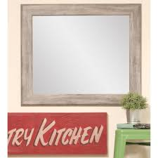 barnwood modern contemporary distressed