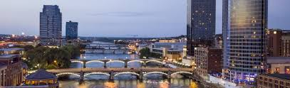 Grand Rapids Places for Date Night ...
