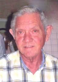 Adrian Martin Obituary - Baytown, TX