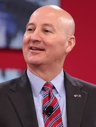 Pete Ricketts — Wikipédia