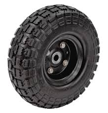 replacement tire for yard carts