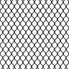 Seamless Chain Link Fence Pattern Texture Wallpaper Royalty Free Cliparts Vectors And Stock Illustration Image 56263913