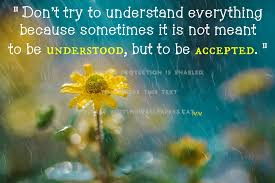 understand nature quotes flowers thoughts