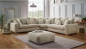 manchester large corner sofa darlings