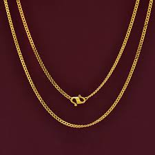 jewelry from sri