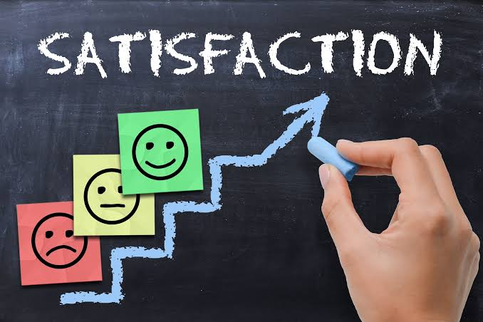 """Image result for Customers' Satisfaction"""""""