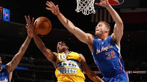 Clippers vs. Denver Nuggets preview - Capital Gazette