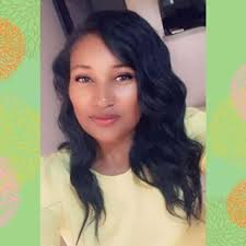 Amalia Smith Facebook, Twitter & MySpace on PeekYou