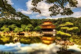 zen garden wallpapers top free zen