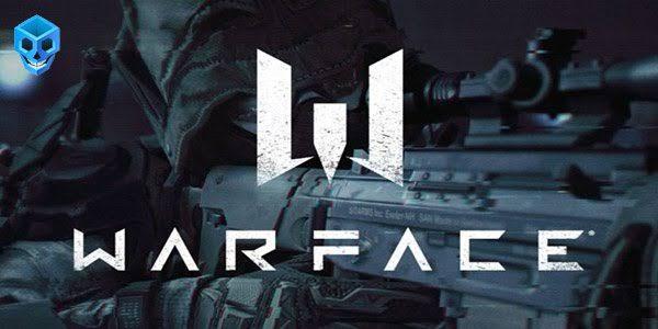 """Image result for Warface hack"""""""