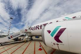 Does the Italian Government Want to See Air Italy Fail? These ...