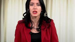 Azzolina ha copiato la tesi di abilitazione? Salvini: vada a casa ...