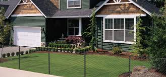 Ocala Chain Link Fences Fencing Installation Price Cost Estimates