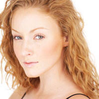 Jennifer Ferrin, Chad Goodridge, Andrew Samonsky, et al. Set for ...