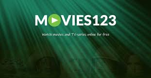 only free s tv shows s123